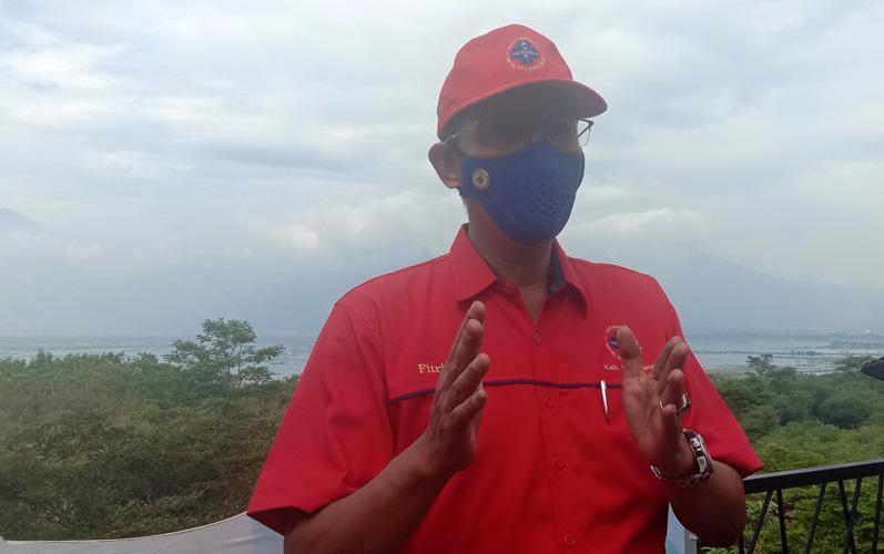 PPKM Darurat, Perhotelan di Kabupaten Semarang Kolaps dan Pekerja Terancam PHK
