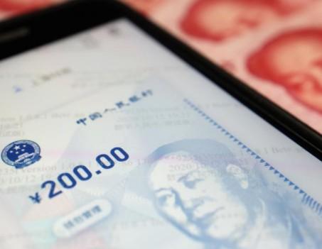 Yuan Digital Bisa Jadi Ancaman Terbesar Dolar AS