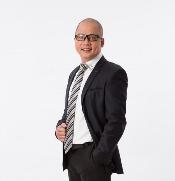 RUPST IPTV Tunjuk Henry Wijadi Jadi Direktur