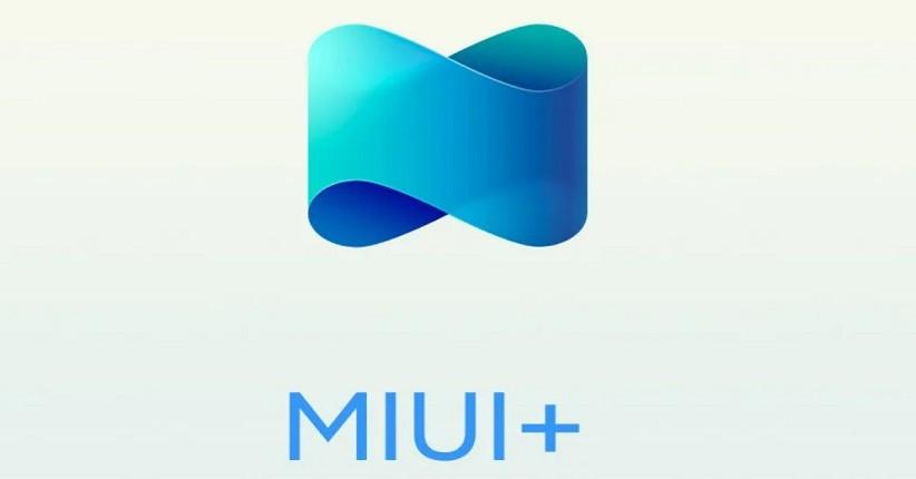 MIUI+ Xiaomi Kini Mendukung Tombol Shortcut Khusus