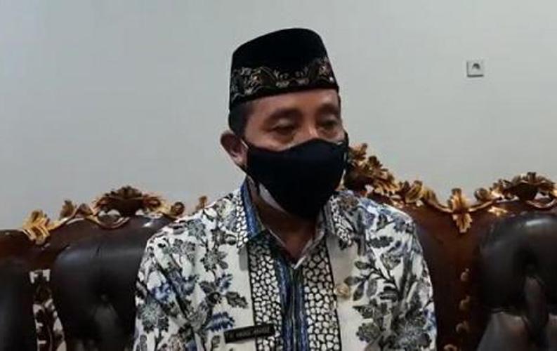 Viral Video Hajatan di Pendopo Museum Kartini, Begini Respons Bupati Rembang