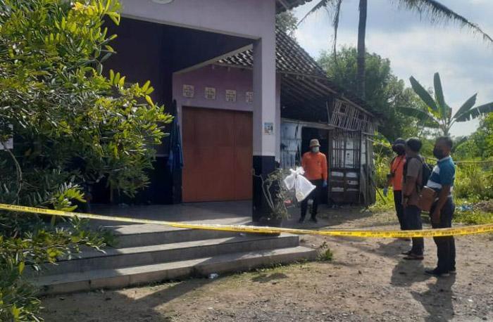 Kesaksian Ketua RT: Pembunuhan Remaja di Kalasan Sleman Rapi, Tak Ada Keributan