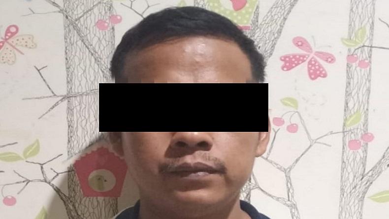 Bawa Kabur dan Perkosa Anak di Bawah Umur, Pemuda di Langkat Ditangkap Polisi
