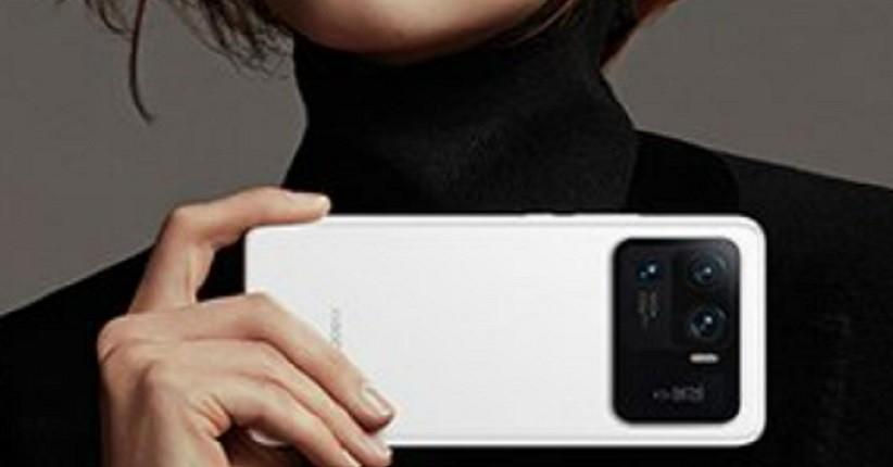 Salip Apple, Xiaomi Duduki Posisi Kedua di Pasar Smartphone Dunia