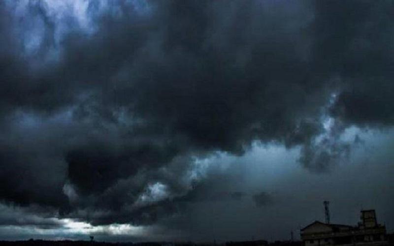 BMKG: Waspada Potensi Hujan di Jaksel dan Jaktim Sore Ini