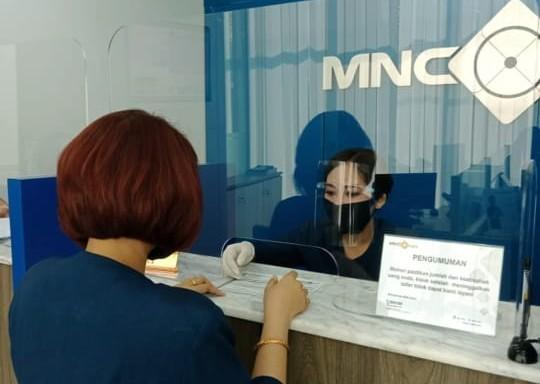 "MNC Bank (BABP) Rangkul Milenial Menabung di ""Tabungan Dahsyat"", Ini Deretan Hadiahnya!"