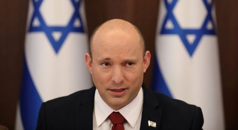 Kapal Tanker Diserang, Israel Klaim Sanggup Hadapi Iran Sendiri