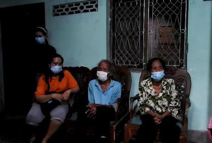 Kasus Penipuan Bermodus Bansos Marak di Gunungkidul, Sepekan Ada 9 Kejadian