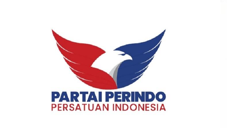 Elektabilitas Naik, Perindo Jabar Optimistis Tatap Pemilu 2024