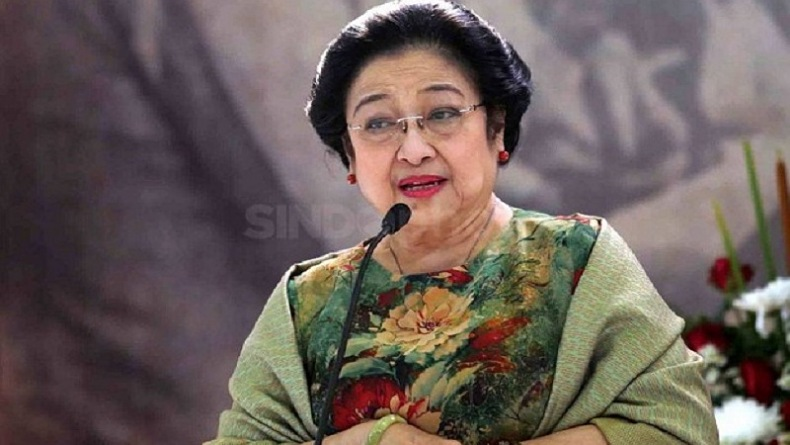 Hoaks Megawati Masuk RS, Hasto Sebut PDI Perjuangan Sudah Biasa Diserang Fitnah