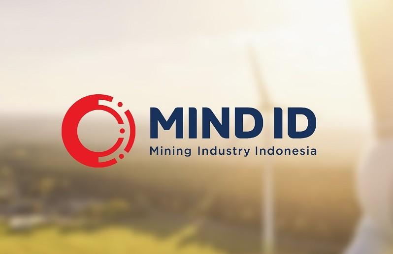 MIND ID Berencana IPO setelah Inalum
