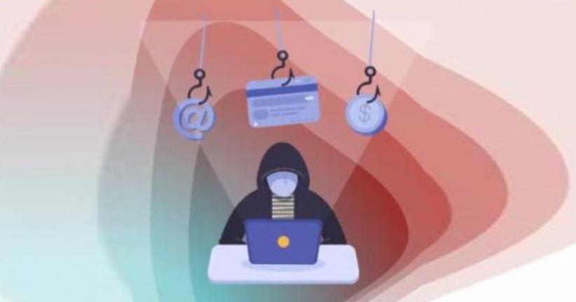 Penipuan Online Marak, Pengelola Domain Internet Perangi Phishing