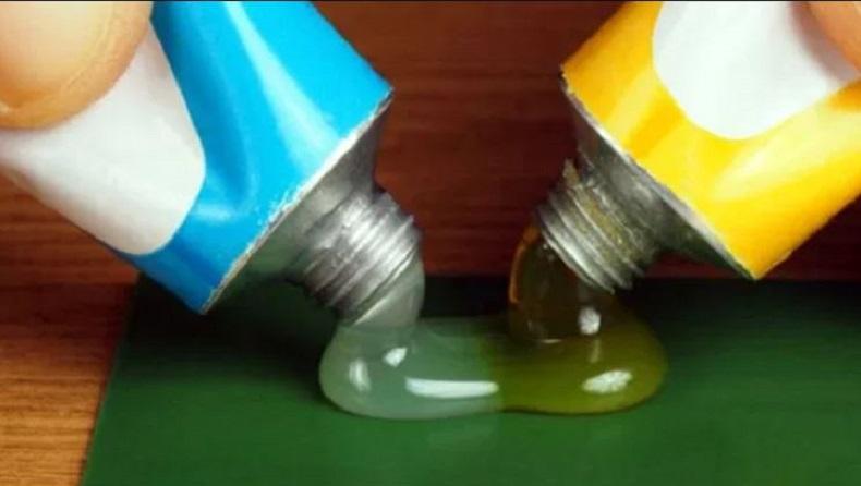 Gara-Gara Lupa Bawa Kondom, Pria Ini Tewas Usai Berhubungan Badan dengan Mantan Tunangan