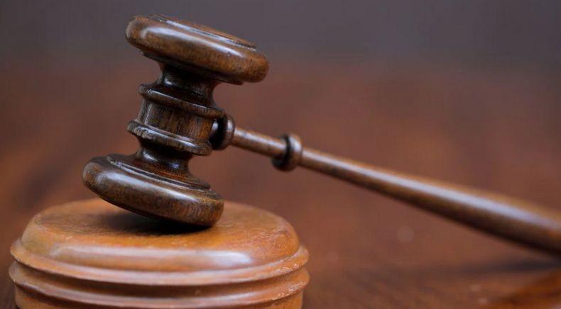 Pria Ini Dihukum 5 Tahun Penjara karena Sebarkan Covid dan Sebabkan Orang Lain Meninggal