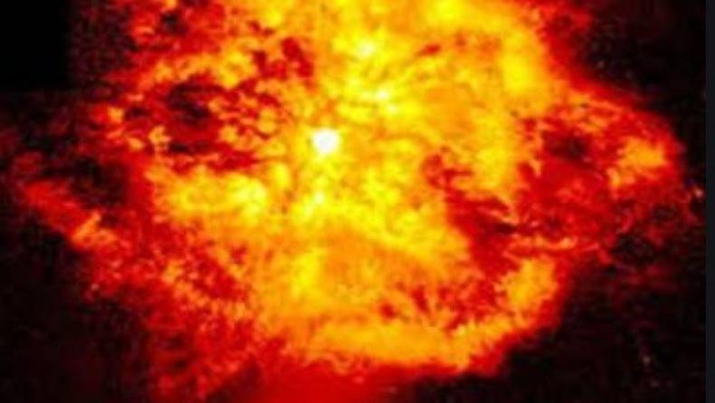Kebakaran di Sunter Agung, 24 Armada Damkar Dikerahkan Padamkan Api