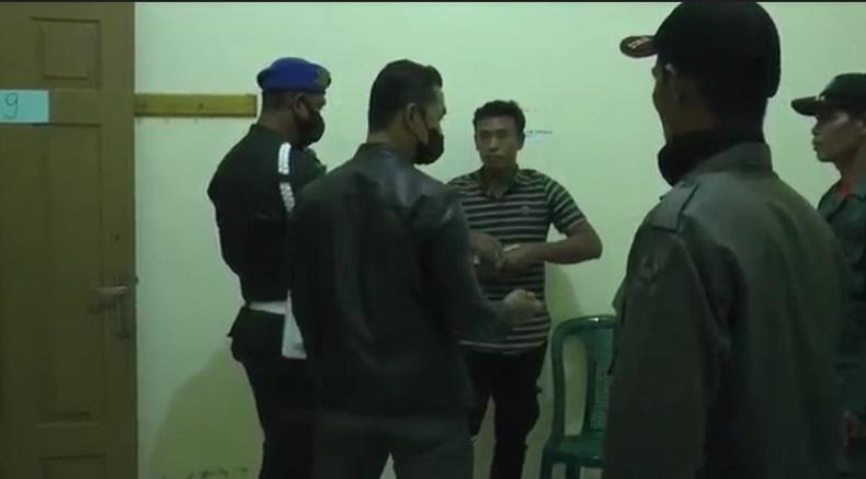 Pasangan Mesum di Aceh Barat Digerebek, Ditemukan Kondom di Kamar Hotel