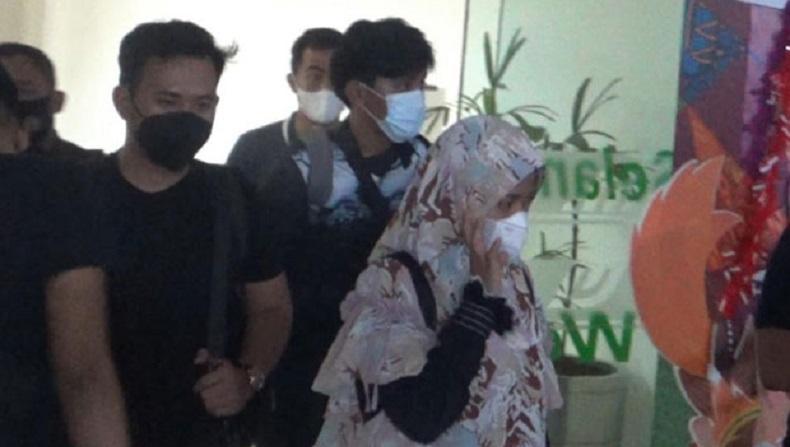 Polisi Tangkap 7 Perampok dan Penculik Sopir Taksi Online di Makassar