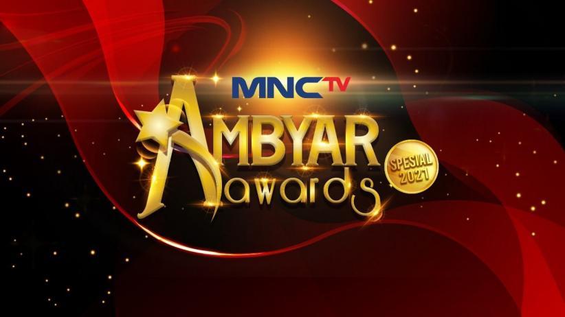 Ambyar Awards Spesial 2021, Tempat berkumpulnya Musisi dan Sobat Ambyar
