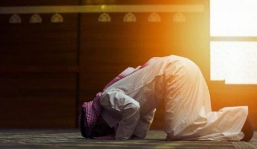 Sholat Syuruq, Pengertian serta Tata Cara Lengkap dengan Doa dan Keutamaannya