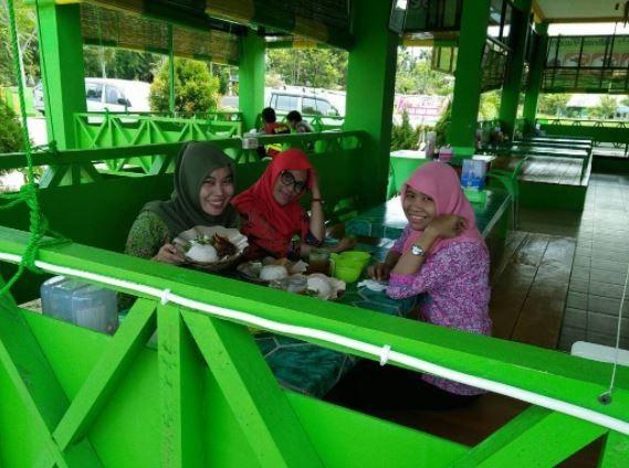 5 Tempat Makan di Muntok Bangka Belitung, Enak dan Ramah di Kantong