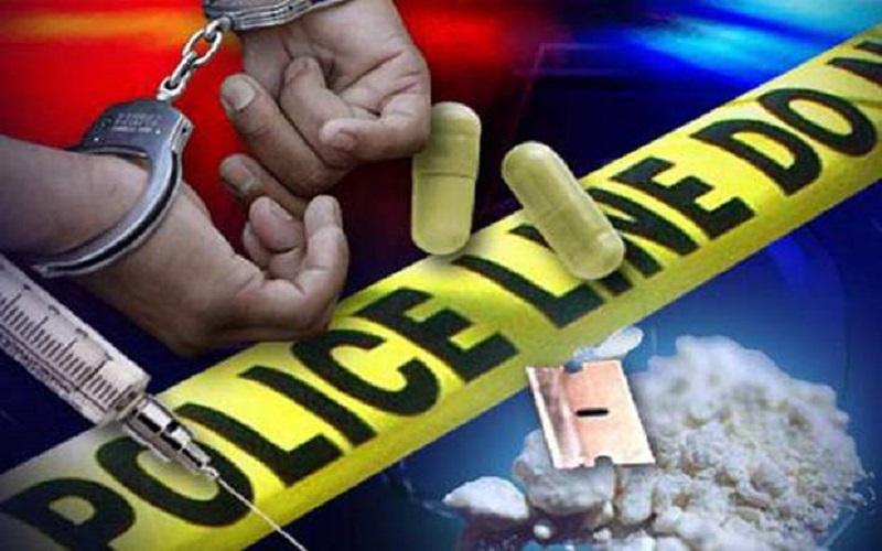 DPRD OKU Dukung BNN Berantas Narkoba sampai ke Desa