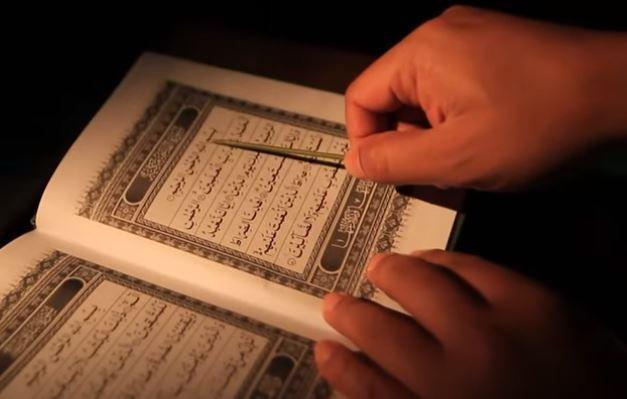 Arti Surat Al Fatihah, Tafsir serta Keutamaan Berikut Nama Ummul Kitab Lainnya