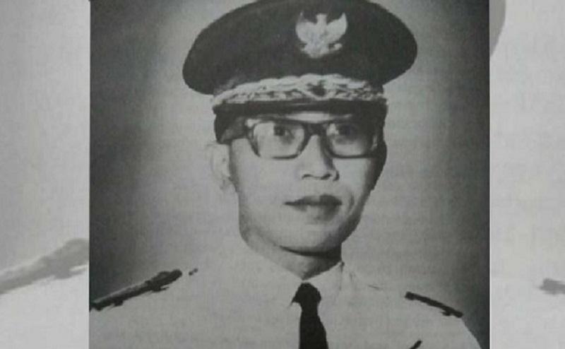 Kisah Hilangnya Gubernur Bali Sutedja di Jakarta, Nasibnya Tak Diketahui hingga Kini