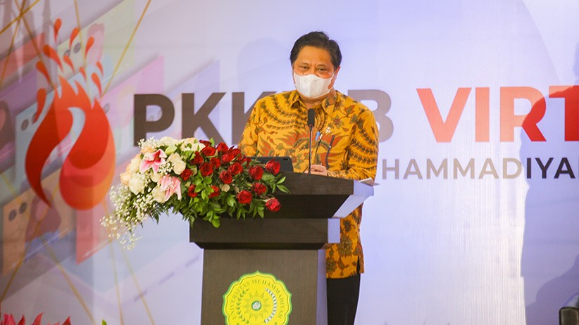 PPKM Diperpanjang, 2 Kabupaten di Aceh Masih PPKM Level 4
