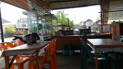 5 Tempat Makan di Johan Pahlawan Aceh Barat, Rekomendasi Bagi Wisatawan