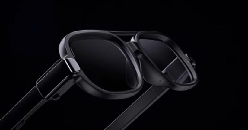Xiaomi Kembangkan Kacamata Pintar, Diklaim Bisa Gantikan Smartphone