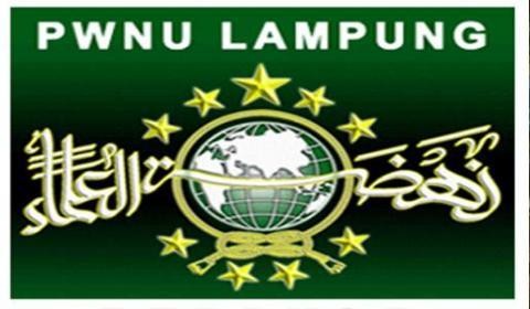 PWNU Lampung Siap Jadi Tuan Rumah Muktamar NU Tahun 2021