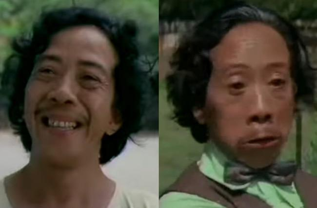 6 Fakta Menarik Pelawak Legendaris S Bagio, Namanya Bersanding dengan Bing Slamet dan Benyamin Sueb