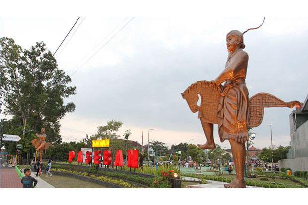 20 Tempat Menarik di Bantul Yogyakarta, Berlibur Sambil Belajar Sejarah