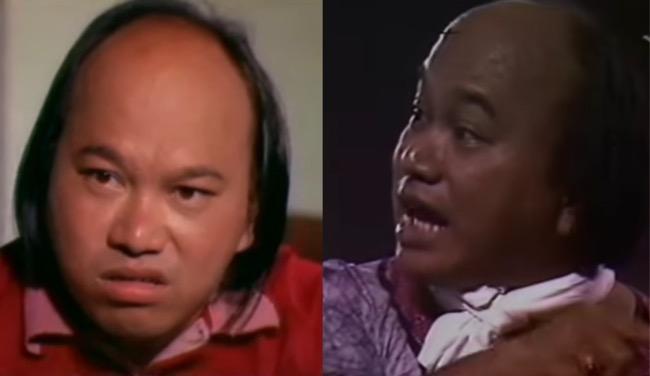 Fakta-fakta Menarik Pelawak Legendaris Darto Helm yang Idolakan Bing Slamet
