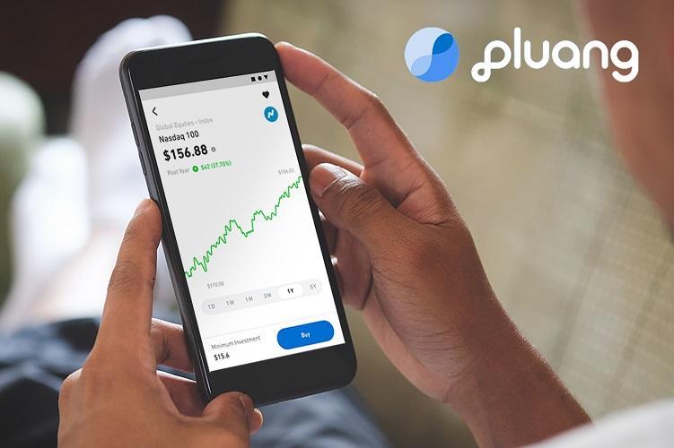 Pertama di Indonesia, Aplikasi Investasi Pluang Luncurkan Micro E-Mini NASDAQ 100 Index Futures