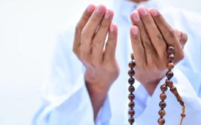 Dzikir Asmaul Husna Beserta Doa Lengkap dengan Arti dan Khasiatnya
