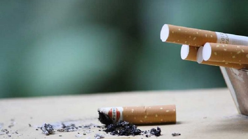 Puntung Rokok Milik Danu Ditemukan di TKP Pembunuhan Ibu-Anak di Subang, Ini Kata Keluarga