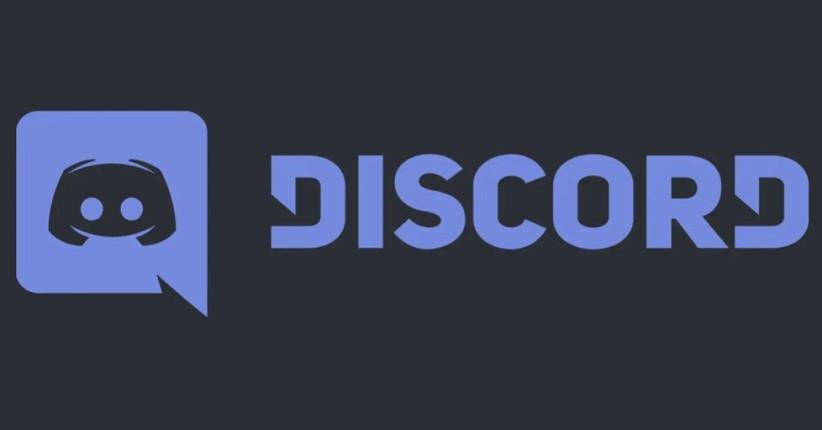 Discord Uji Integrasi dengan YouTube