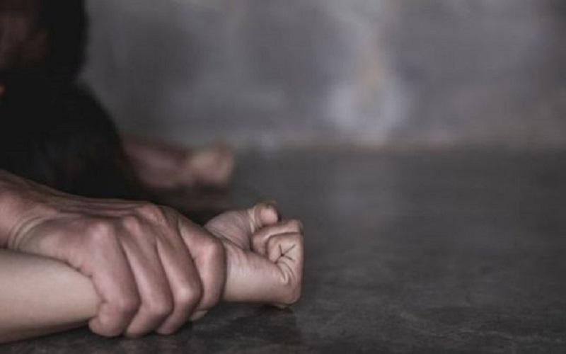 Terbuai Rayuan Maut, Pelajar 13 Tahun Diperkosa Pacar yang Jauh Lebih Tua