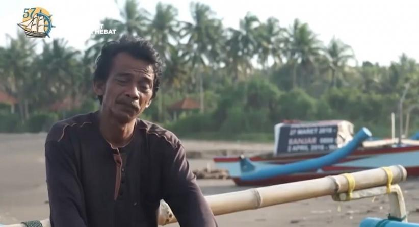 Dapat Rumah Gratis, Nelayan di Pangandaran: Alhamdulillah Ada Dua Kamar