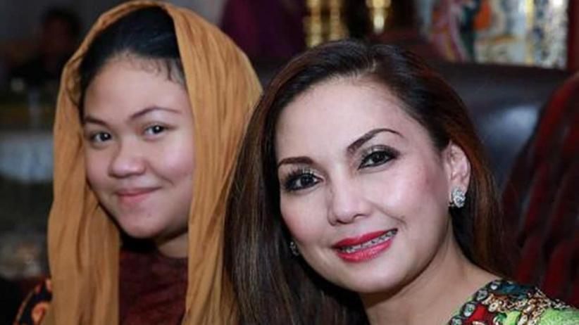 Anak Nia Daniaty Dilaporkan ke Polisi Diduga Menipu 225 Orang Jadi PNS