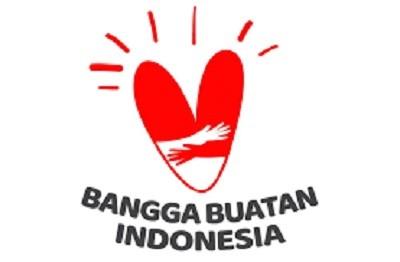 Resmi Diluncurkan, Ini 4 Target Gernas Bangga Buatan Indonesia
