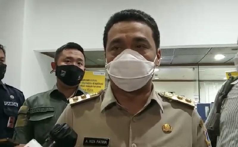 Interpelasi Formula E, Wagub DKI Siap Hadir jika Diundang Rapat Paripurna DPRD