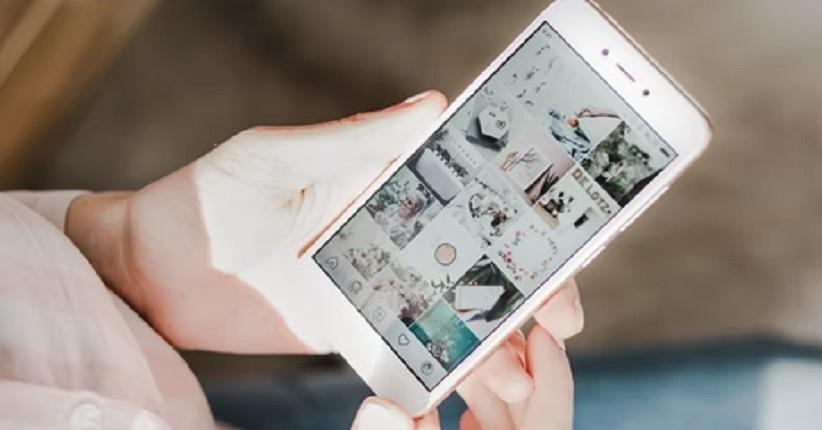 Instagram Siapkan Fitur untuk Dorong Remaja Istirahat Menggunakan Medsos
