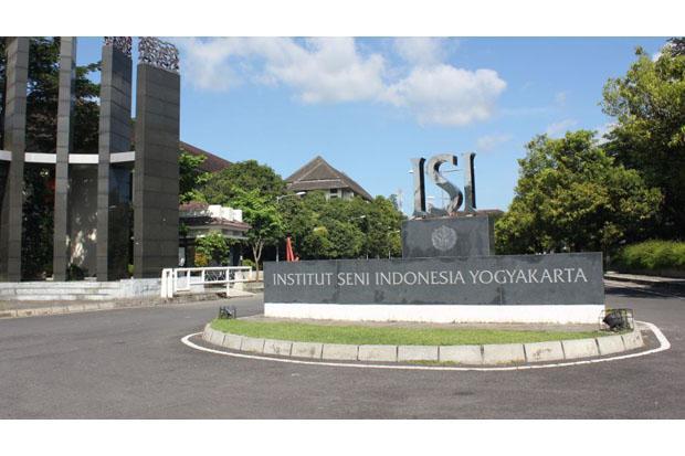5 Universitas di Bantul Yogyakarta, Nomor 4 di Bawah Naungan Kementerian Perindustrian