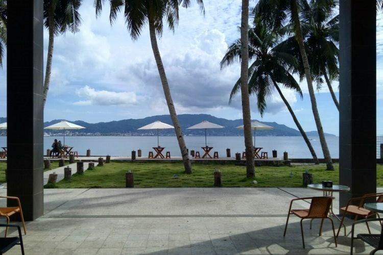Tempat Kuliner di Ambon Maluku yang Memanjakan Perut dan Mata