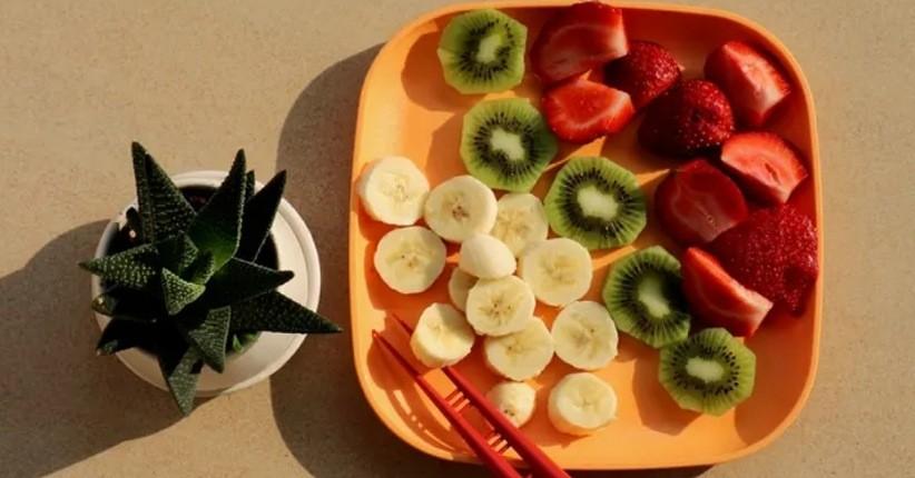 Pakar Ungkap 5 Makanan yang Dapat Menambah Energi Tubuh Sehari-hari