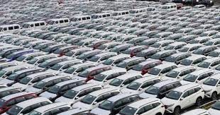 Penjualan Mobil Nasional hingga September Tembus 600.000 Unit, Daihatsu Capai 103.788 Unit