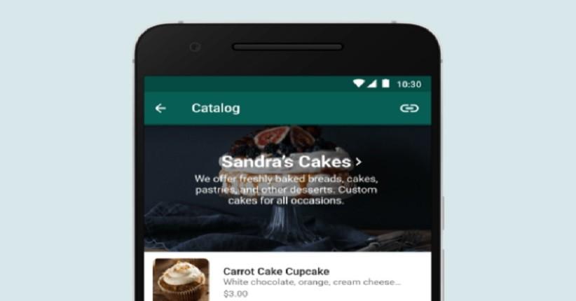 Cara Membuat WhatsApp Bisnis dengan Nomor yang Sama