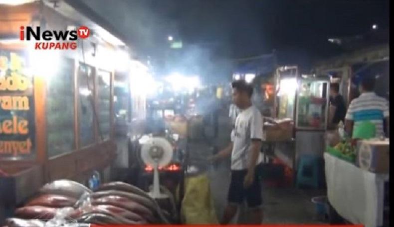 7 Tempat Kuliner di Kupang NTT, Ada Kampung Solor
